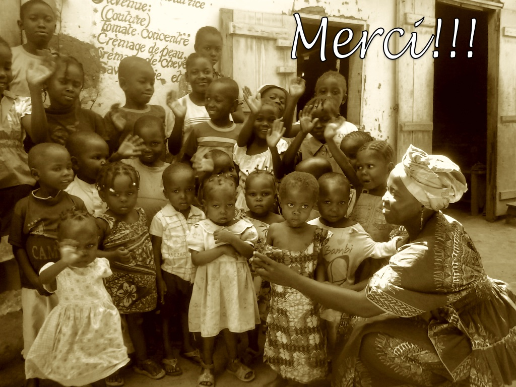 merci inscription 37 Enfants 2